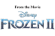 /upload/content/gallery/61/frozen-2-01.png